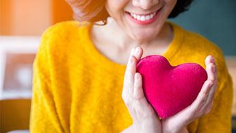 ルンブロキナーゼは心臓の健康のためになるか?