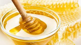 Mel de Manuka: Será que esse mel pode substituir os enxaguantes bucais e reduzir a placa dentária?