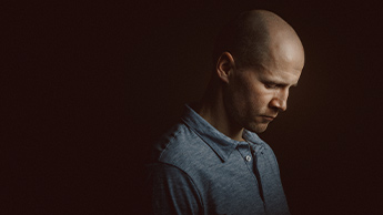 I segni e i sintomi della depressione: ne stai soffrendo in silenzio?