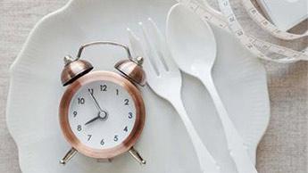 Показано, что голодание резко снижает риск развития рака молочной железы