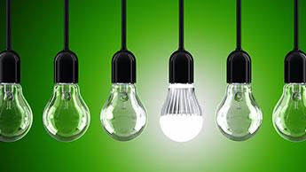 LEDは健康を害することがフランスのある研究から判明