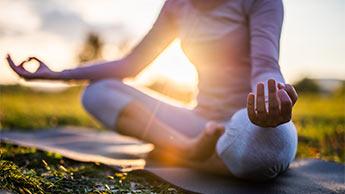 Топ причин медитировать ежедневно
