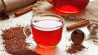 ルイボス茶