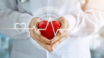 santé cardiaque