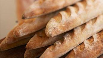 хлеб вреден для здоровья