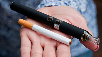 Почему новый никотин вызывает сильное привыкание