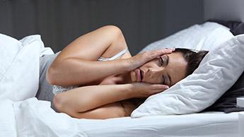 sommeil et santé digestive