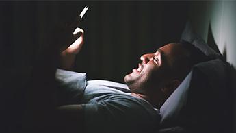 睡眠 骨 密度