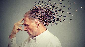 Les acides gras trans augmentent le risque d'Alzheimer