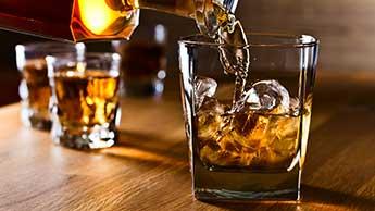 술과 음주