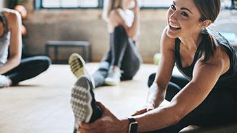 30 Minutos de Exercícios Por Dia Podem Prevenir 1 em Cada 12 Mortes Prematuras