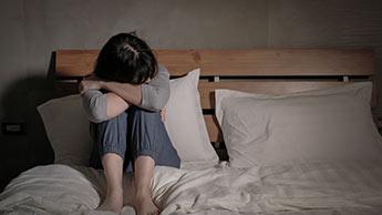 우울증 대체 치료 요법