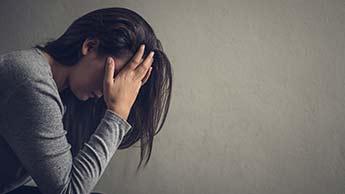 Nahrungsergänzungsmittel haben sich als nützlich bei Depressionen erwiesen