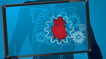 Der Cholesterin-Mythos, der Ihre Gesundheit schädigt (Teil 1)
