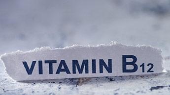 Wie können Sie von Vitamin B12 profitieren?