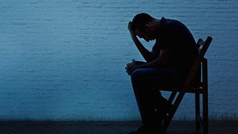 Что такое депрессия? Факты, которые вы должны знать