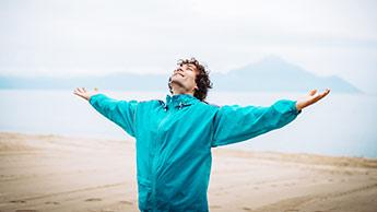 Pourquoi il est important de respirer par le nez pour être en bonne santé et en bonne condition physique