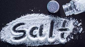 По словам исследователей, сокращение потребления соли может нанести вред пациентам с сердечной недостаточностью