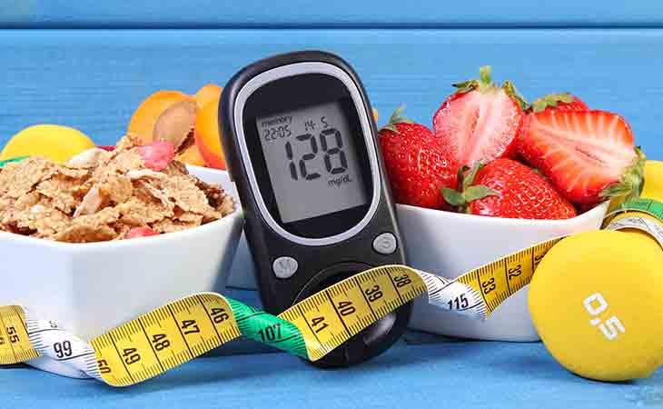 为什么禁食治疗糖尿病如此有效?