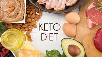 Руководство по кетогенной диете для начинающих: эффективный способ оптимизации вашего здоровья