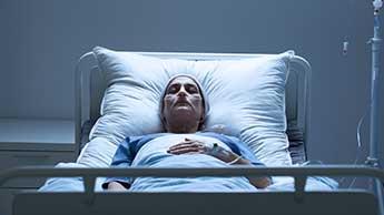 의학은 왜 암을 치료할 수 없을까요?
