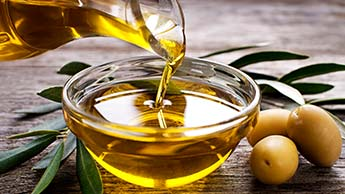 Ist Ihr Olivenöl verfälscht?
