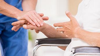 Dieta e Exercícios Podem Reduzir os Efeitos da Doença de Parkinson e Promover a Saúde Geral do Sistema Imunológico