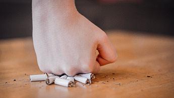 금연할 때 발생하는 일들