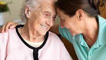 Vitamin E kann vorteile für patienten mit Alzheimer-krankheit bieten