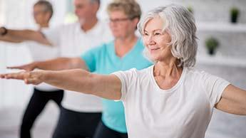 5 Yoga-Posen, die Sie jeden Morgen praktizieren können, um Ihre Gesundheit zu verbessern