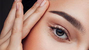 Les compléments alimentaires pour les cheveux, la peau et les ongles, sont-ils efficaces ?