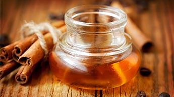 Olejek kasjowy: dlaczego jest stosowany w tradycyjnej medycynie chińskiej?