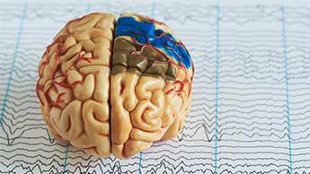 Spesso la dieta chetogenica è meglio dei farmaci per la cura dell'epilessia