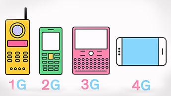 5G 전쟁 - 기술 대(對) 인간