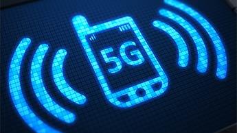 A Guerra 5G – Tecnologia contra a Humanidade