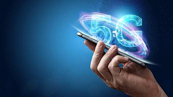 Un film sur l'imminente apocalypse 5G