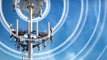Ein film über die bevorstehende 5G-apokalypse