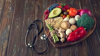 produkty spożywcze dla diabetyków