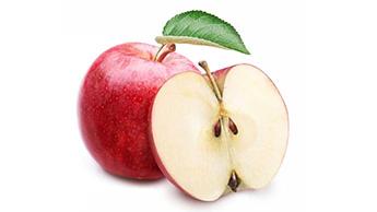 Quali sono i benefici sulla salute delle mele?