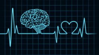 moniteur de cerveau