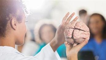 낮은 콜레스테롤은 알츠하이머병의 위험을 높일 수 있습니다