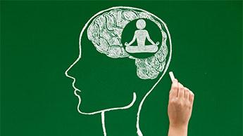 뇌 구조를 바꾸는 명상