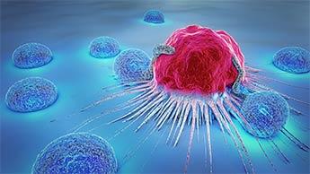 Por que restrições de glicose e glutamina são essenciais para o tratamento de câncer?