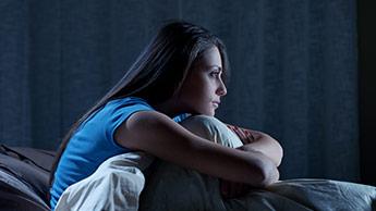 Remédios para dormir recebem classificação tarja preta