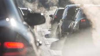 Как загрязнение воздуха влияет на ваш организм