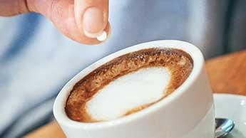 Studie zeigt, dass künstliche Süßstoffe giftig für Darmbakterien sind