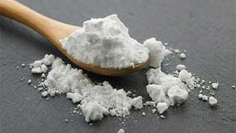 Пищевая сода это недорогой способ борьбы с аутоиммунными заболеваниями