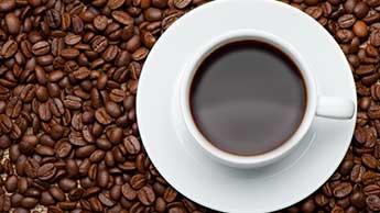 더 진한 커피를 마시는 것이 건강에 도움을 줄 수 있을까요?