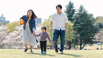 毎日歩くと初回脳卒中の重度を軽くする可能性がある