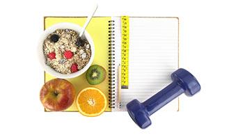 Jak jeść, aby schudnąć?